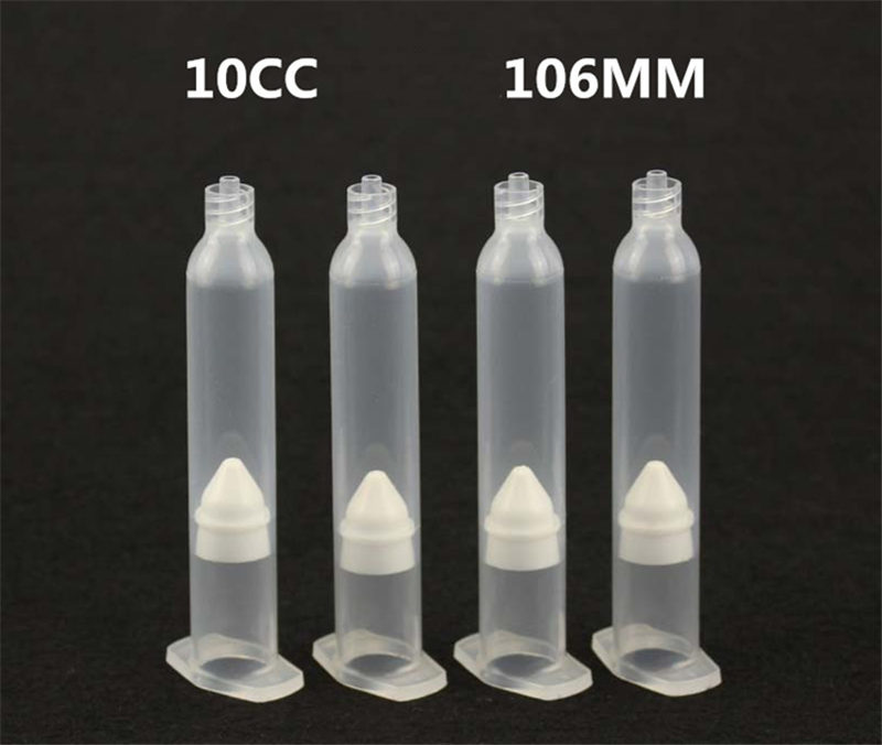 10cc Japan glue syringe