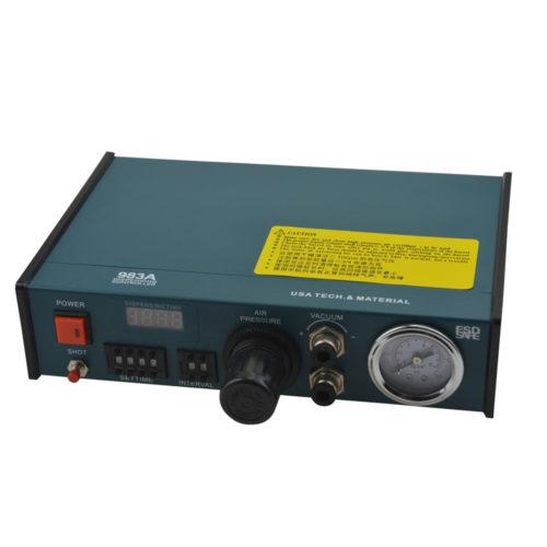 983A automatic glue dispenser