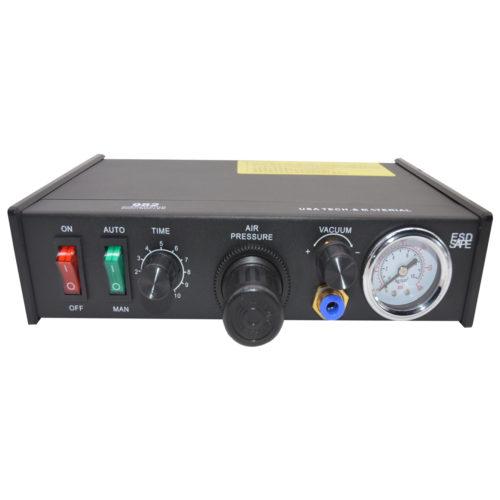 Semi-auto Solder Paste Dispenser